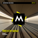Megot / Aspirateur by Trevor Benz mp3 download