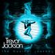Trevor Jackson The Musical Journey