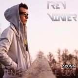 Energy of the Sun by Trey Vinter mp3 download