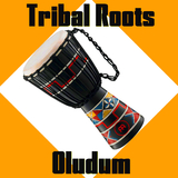 Oludum by Tribal Roots mp3 download