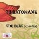 Tribatonex The Beat