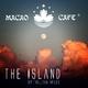 Trillian Miles The Island