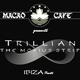 Trillian The Mobius Strip