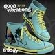 Trilogy Good Vibrations 2K11