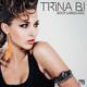 Trina B Body Language