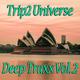 Trip2 Universe Deep Traxx, Vol. 2