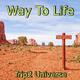 Trip2 Universe Way to Life