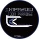 Tripazoid Coon Paradise