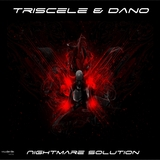 Nightmare Solution by Triscele & Dano mp3 download