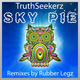 Truthseekerz Sky Pie