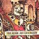 Trve Reign Rotten Kingdom