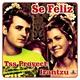 Tss Proyect feat. Irantzu Se Feliz