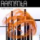 Tube Control Rammla