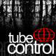 Tube Control Rasatabula EP