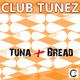 Tuna & Bread Club Tunez