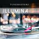 Tuneshifterz Illumina EP