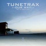 Our way by Tunetrax mp3 download