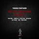 Tuomas Rantanen - Vector Equation Remixes
