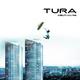 Tura - Crazy Feeling