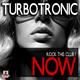 Turbotronic Now