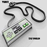 Zu Spielen by Turex mp3 download