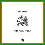 Tcf Rock Riddim by Turntill mp3 download