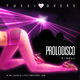 Tussi-Lovers Prolo-Disco