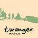 Twanger Minirock