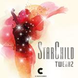 Starchild by Tweakz mp3 download