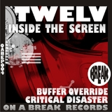Inside the Screen EP by Twelv mp3 download