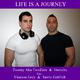 Twenty a.k.a. TwoZero & Gantcho feat. Vanessa Grey & Sanne Gottlieb Life Is a Journey