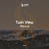 Revival by Twin View mp3 download