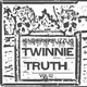 Twinnie Truth