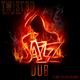 Twist3d Jazz Dub