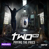 Paying the Price by Two-Sixty mp3 download