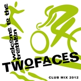Welcome to the Triathlon by Two Faces mp3 download
