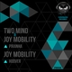 Two Mind & Joy Mobility Piranha / Hoover