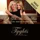 Tyghts Feat. Sandrine Jopaire 2 Girls an Der Bar (Maxi Single)