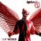 Ma Liberte (Instrumental Version) by Typ:t.u.r.b.o. mp3 downloads