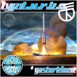 Gasturbinen by Typ:t.u.r.b.o. mp3 download
