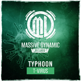 T-Virus by Typhoon mp3 download