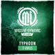 Typhoon - T-Virus