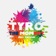 Tyro feat. Rayvon The Moment