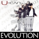 U-Can Evolution