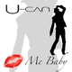 U-Can Kiss Me Baby