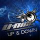 U-Nick Up & Down