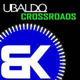 Crossroads by Ubaldo mp3 download