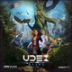 Udex - Alive