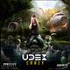 Udex Crazy