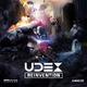 Udex Reinvention
